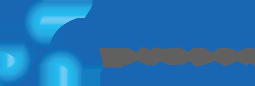 Zultzer Pumpen